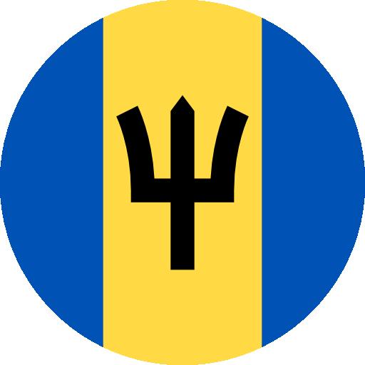 باربادوس