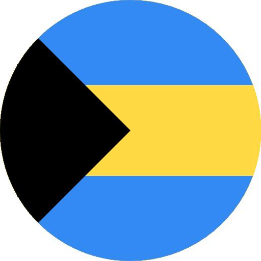 باهاما