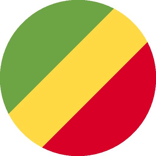 جمهوری کنگو