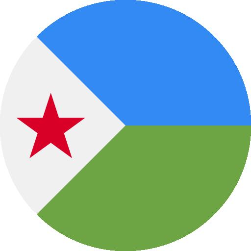جیبوتی