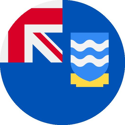 جزایر فالکلند