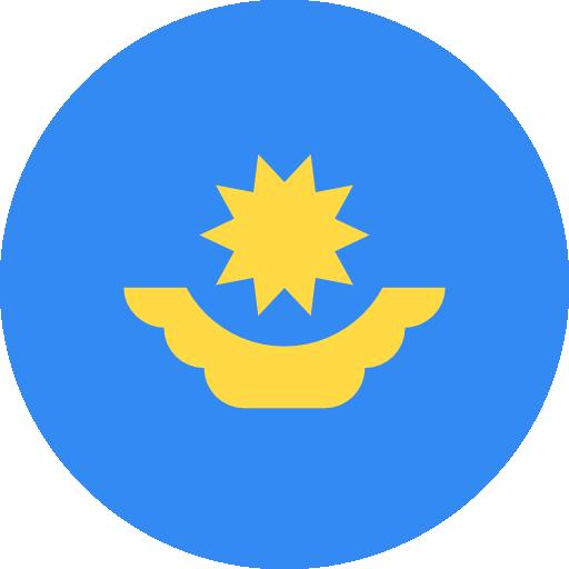 قزاقستان