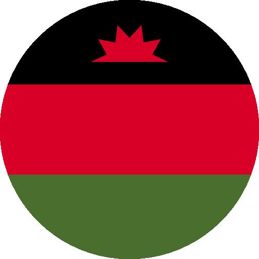 مالاوی