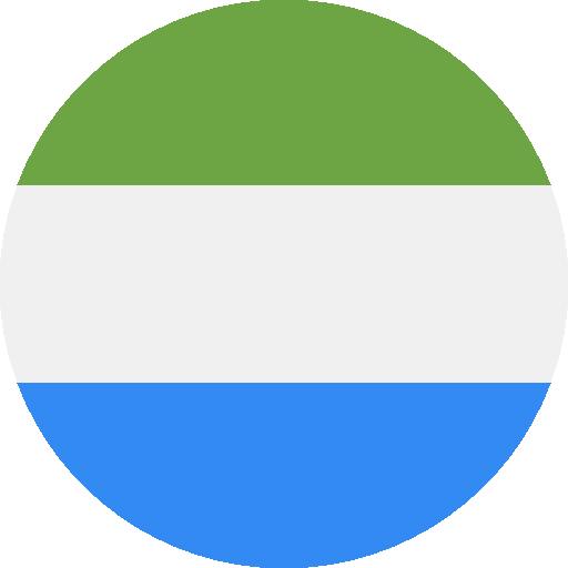سیرالئون