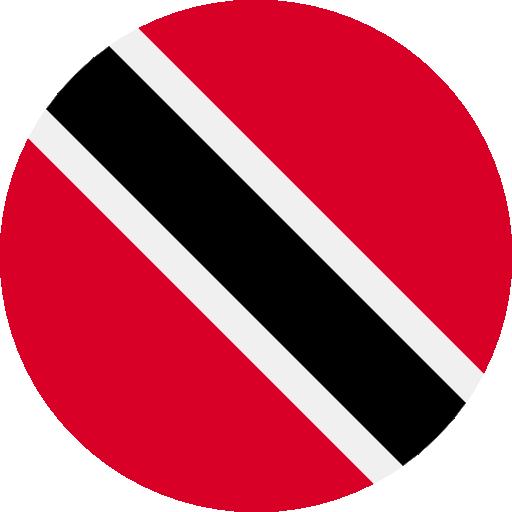 ترینیداد و توباگو