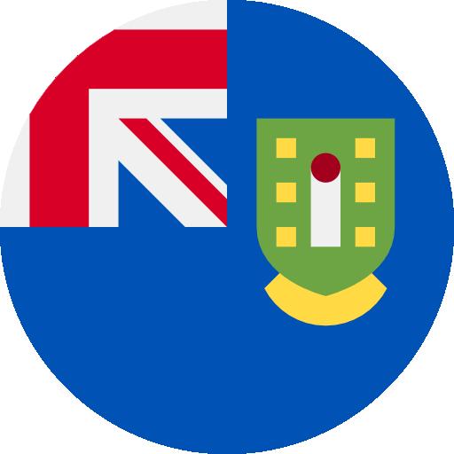 جزایر ویرجین بریتانیا