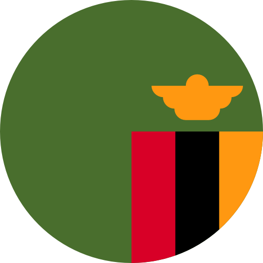 زامبیا
