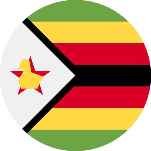 زیمبابوه